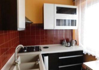 mieszkanie na sprzedaż - Zduńska Wola, Osmolin